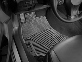 mats car com floor weathertech universal realtruck avm liners weatherguard