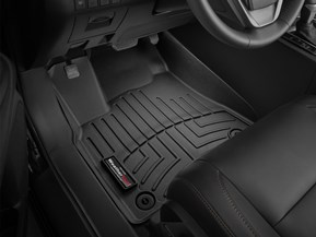 Weathertech Products For 2014 Toyota Highlander Weathertech