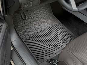 Weathertech Products For 2017 Toyota Tacoma Weathertech