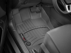 Terrific Weathertech Products For 2019 Volkswagen Jetta Weathertech Pabps2019 Chair Design Images Pabps2019Com