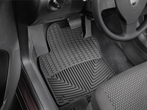 All-Weather Floor Mats