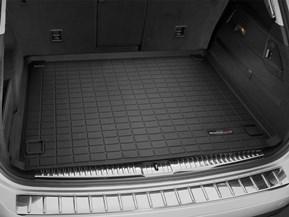 Cargo/Trunk Liner