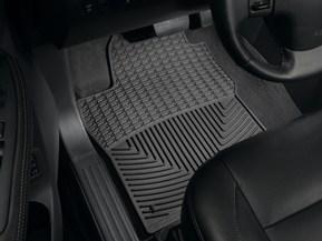 mats liners interior nissan digitalfit xterra floorliner floor titan mat audi set r tm