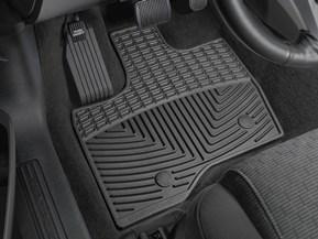 for automotive dp ford com mats explorer floor maxfloormat amazon row set black