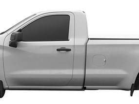 Passenger Side Replacement Armrest Cover Gray Details about  /2006 GMC Yukon XL 1500 SLT SLE
