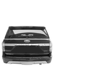 2020 Ford Expedition Expedition Max Cargo Mat And Trunk Liner For Cars Suvs And Minivans Weathertech
