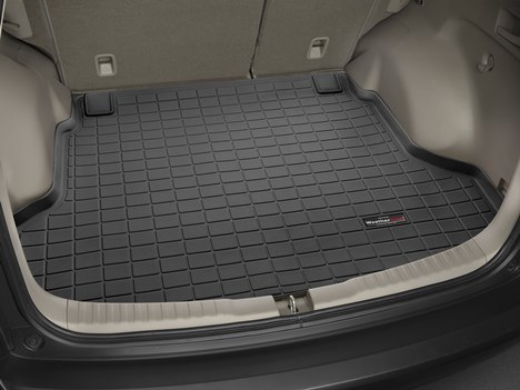 HONDA CR-V CRV HEAVY DUTY BOOT LINER FLOOR MAT 12 on