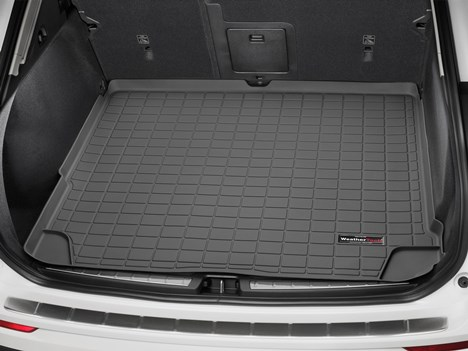 2020 Volvo Xc60 Cargo Mat And Trunk Liner For Cars Suvs And Minivans Weathertech