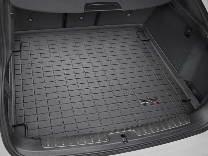 2013 Bmw X6 Cargo Mat And Trunk Liner For Cars Suvs And Minivans Weathertech Europe English En