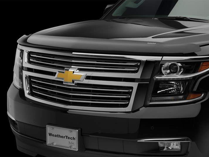 Christmas gift ideas for wife 2019 chevrolet