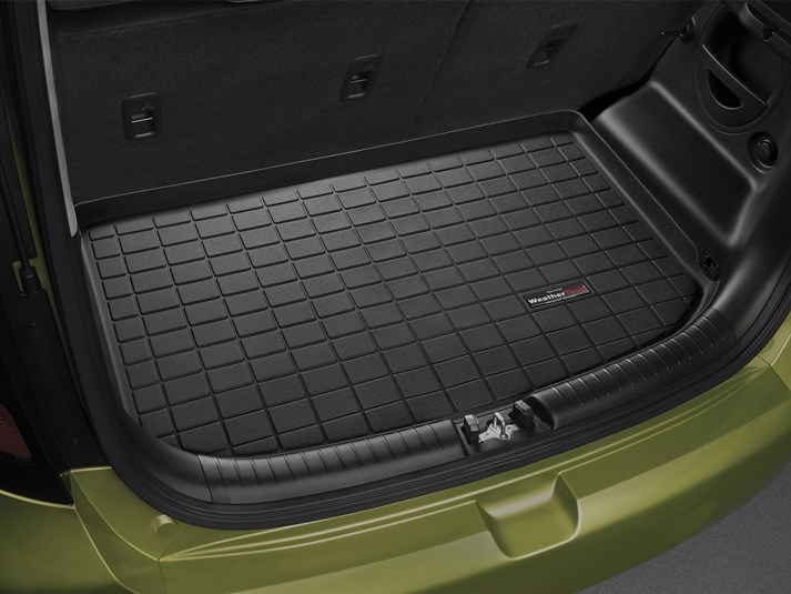 mats floor floors kia all soul weather