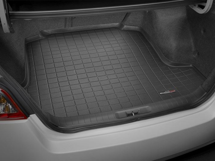 Details about  /2001 Nissan Maxima Interior Front Door Panel Light Plastic Clear Lens Single 1
