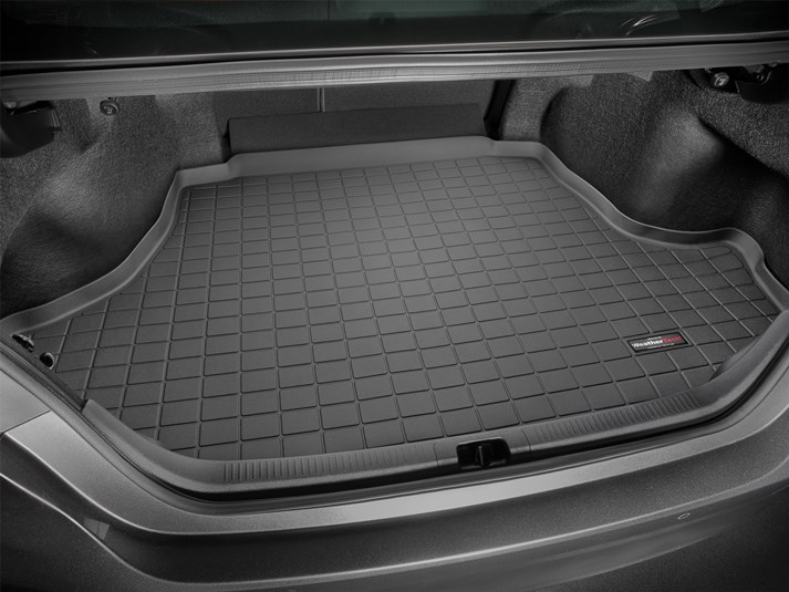 2019 Toyota Camry Cargo Mat And Trunk Liner For Cars