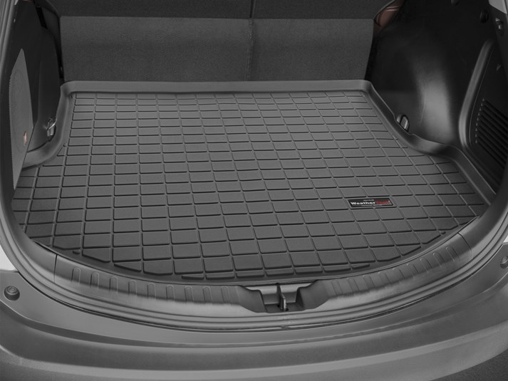 2018 Toyota Rav4 Cargo Mat And Trunk Liner For Cars Suvs And