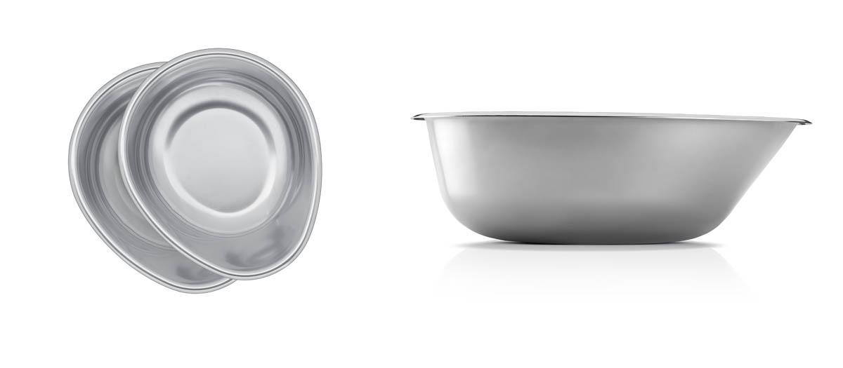 Bowls_Wide