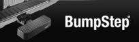 BumpStep_Button