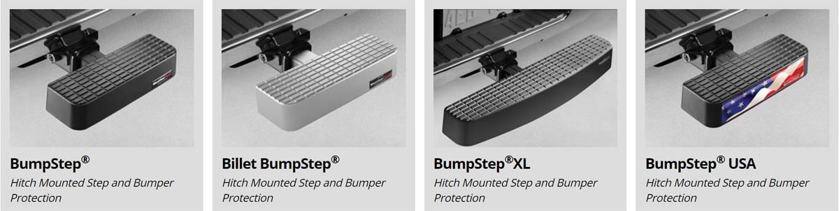 Bumpstep_items_wide
