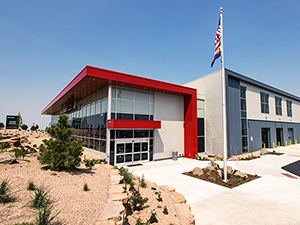 WeatherTech Store in Broomfield, Colorado