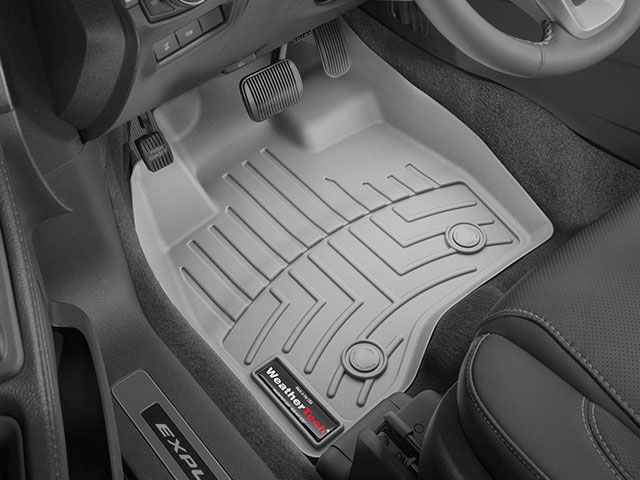 How to Choose the Perfect Set of Car Mats for Your Vehicle
