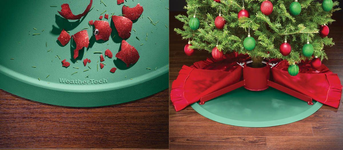 Christmas_tree_mat_dual_wide