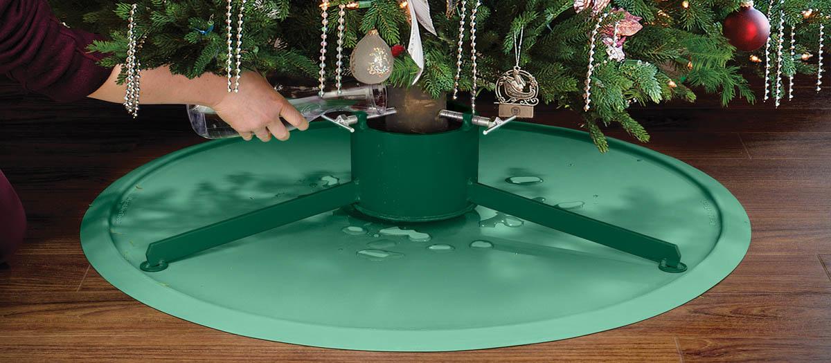 Christmas_tree_mat_wide