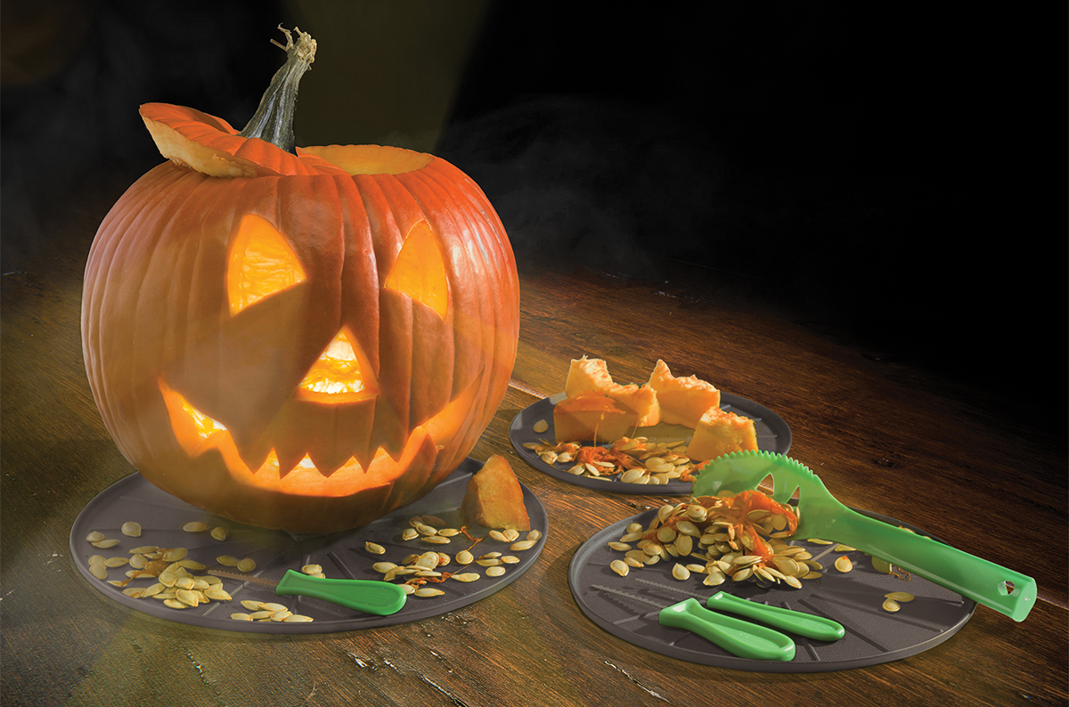 Coaster_Pumpkin_Halloween