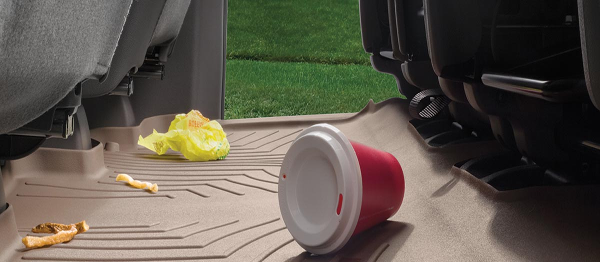 Cup_Fries_on_Floorliner