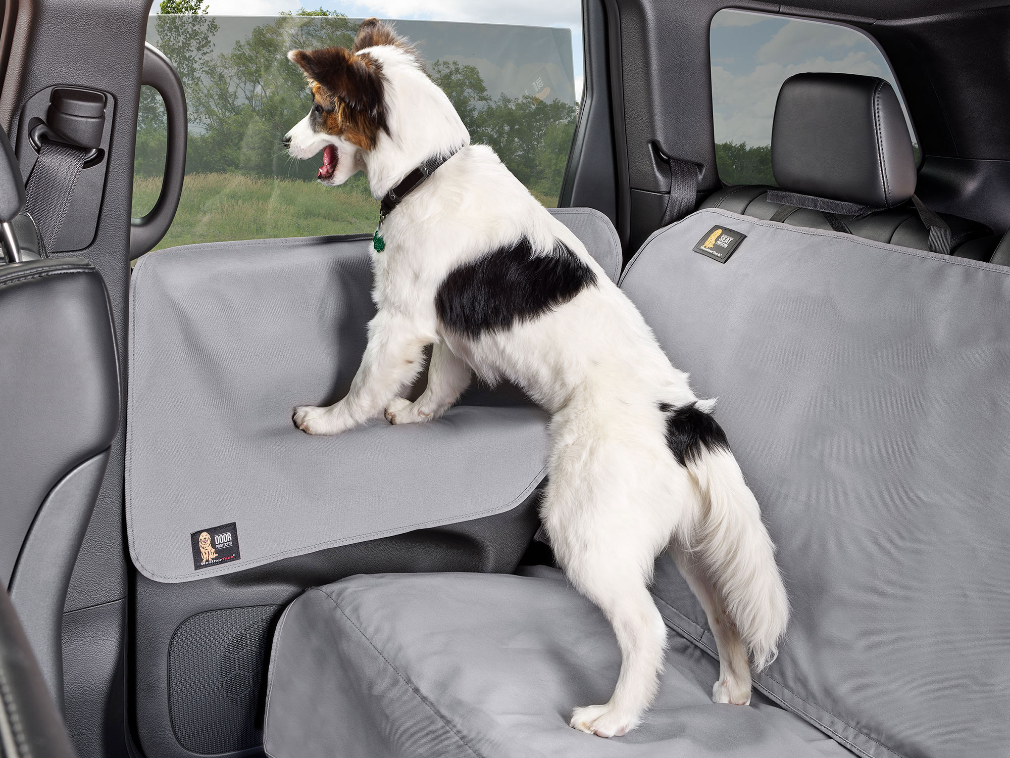 Door_Protector_In_Use_With_Dog_SEAT_PROTECTOR2