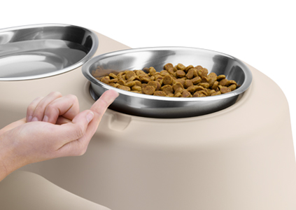 PetComfort Feeding System