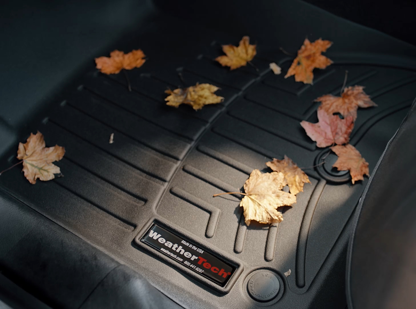 Useful Automotive Accessories for Fall