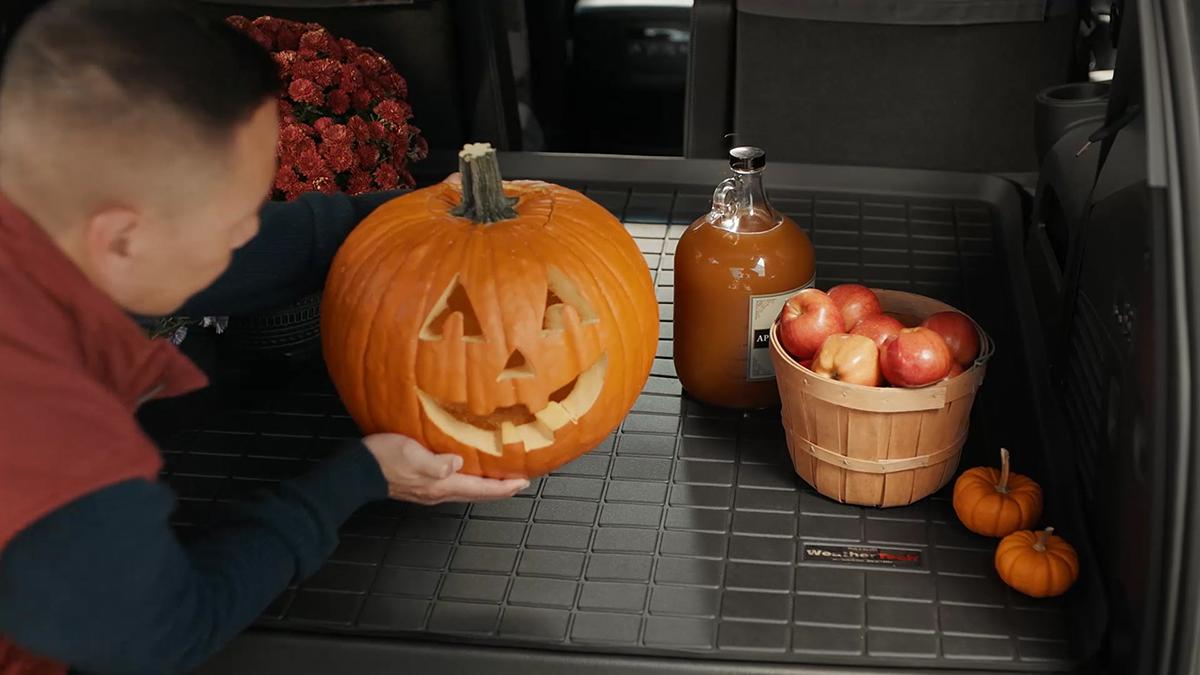 Fall_Festival_Pumpkin_Cargo_Liner