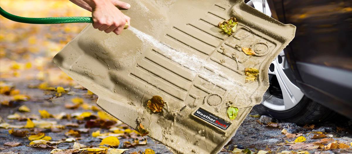 Fall_washing_floorliner_wide