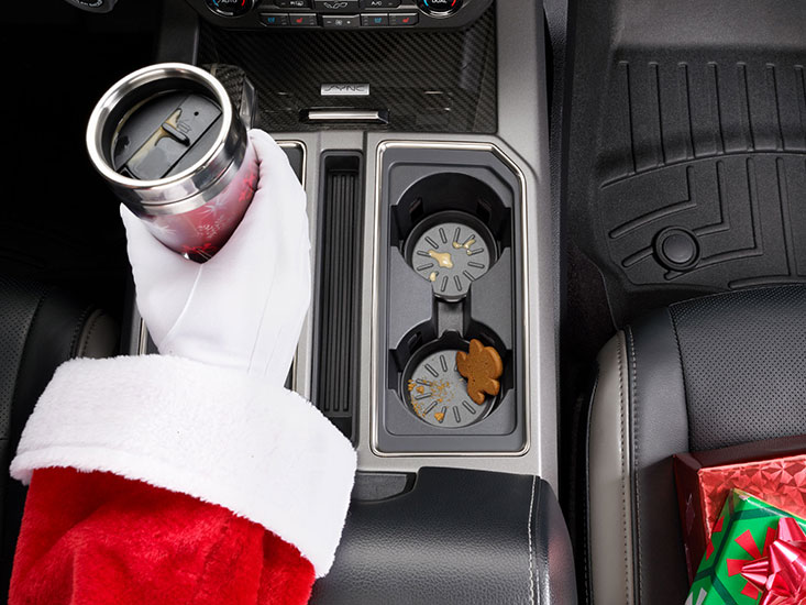 Black Friday Shopping For Your Vehicle Weathertech