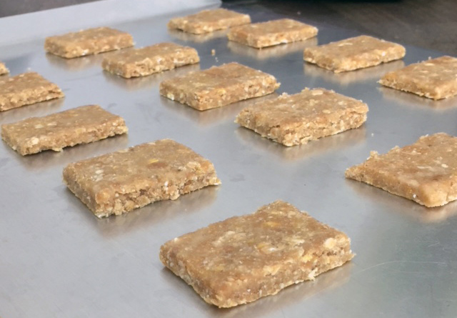 Homemade_peanut_butter_dog_treats