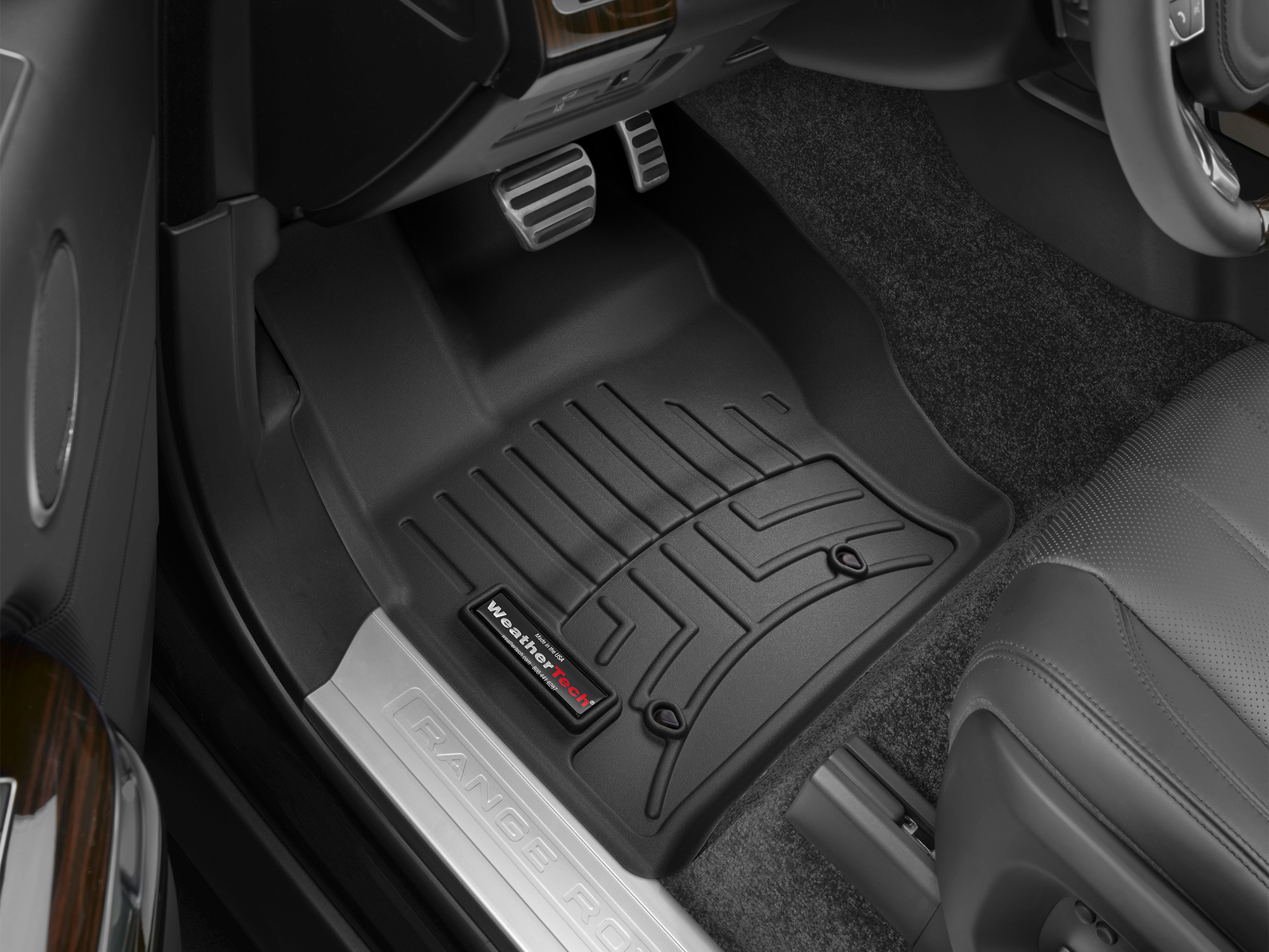Outstanding Floor Mats Cargo Liners Black Weathertech Front Floorliner Squirreltailoven Fun Painted Chair Ideas Images Squirreltailovenorg