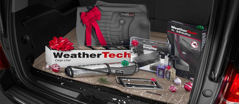 Christmas_gifts_cargoliner_wide