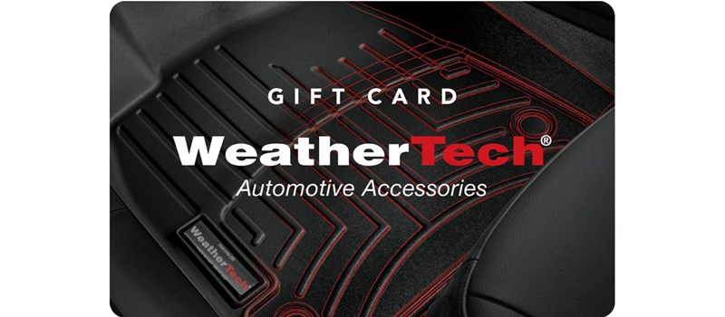 Gift_Card_Wide