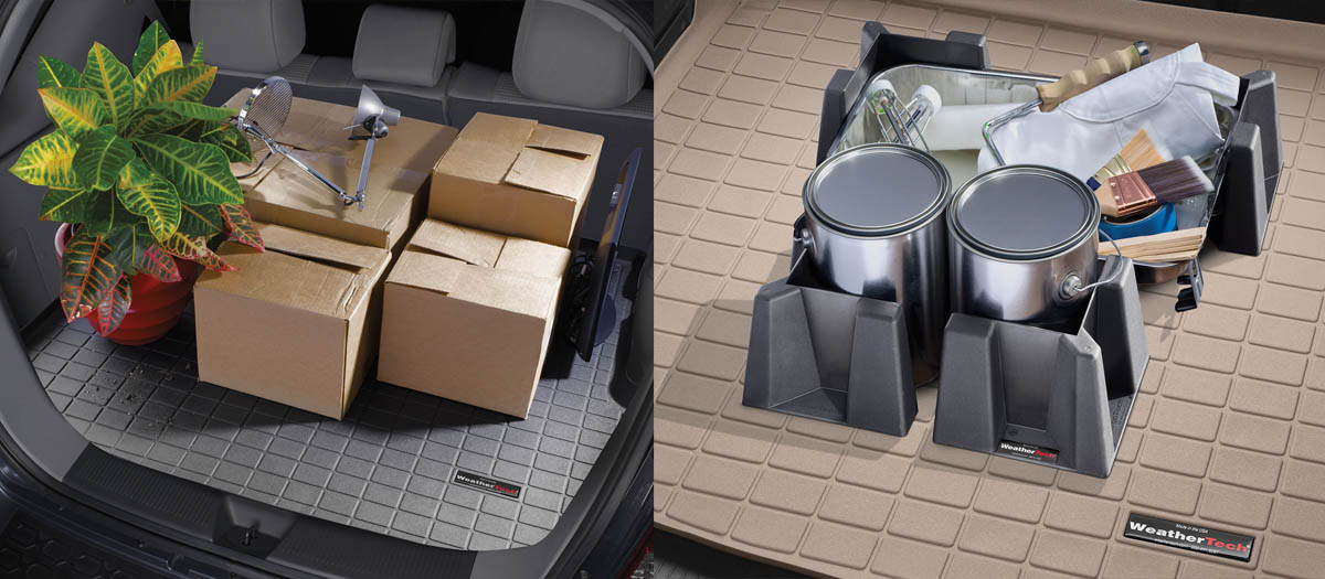 Moving_day_dual_image_cargoliner_wide
