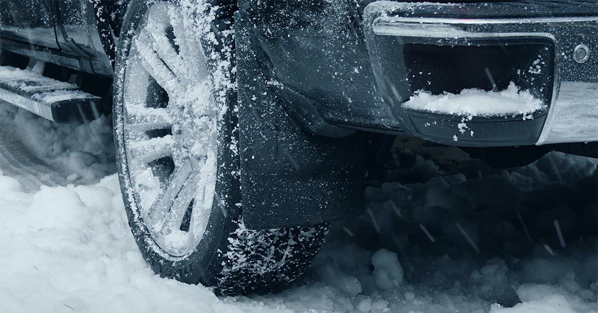 MudFlap_in_snow_2