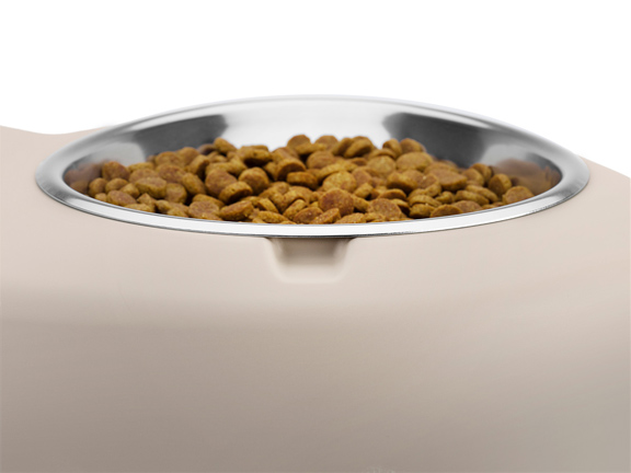 The Truth about Pet Food:  Understanding Pet Food Nutrition