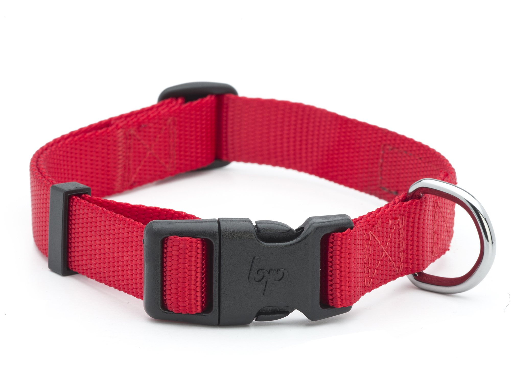 Pet Collars and Harnesses