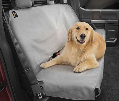 SeatProtector