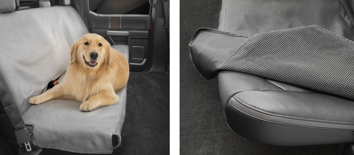 Scout_seat_protector_wide