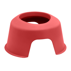 Pet-Comfort-Stand-Red_300