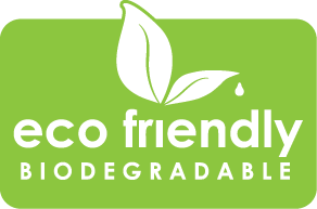 TC_Eco_Friendly_Icon_Green