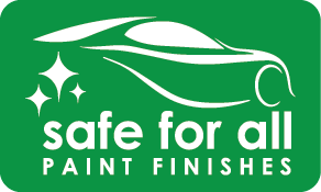 TC_Safe_for_All_Icon_Green