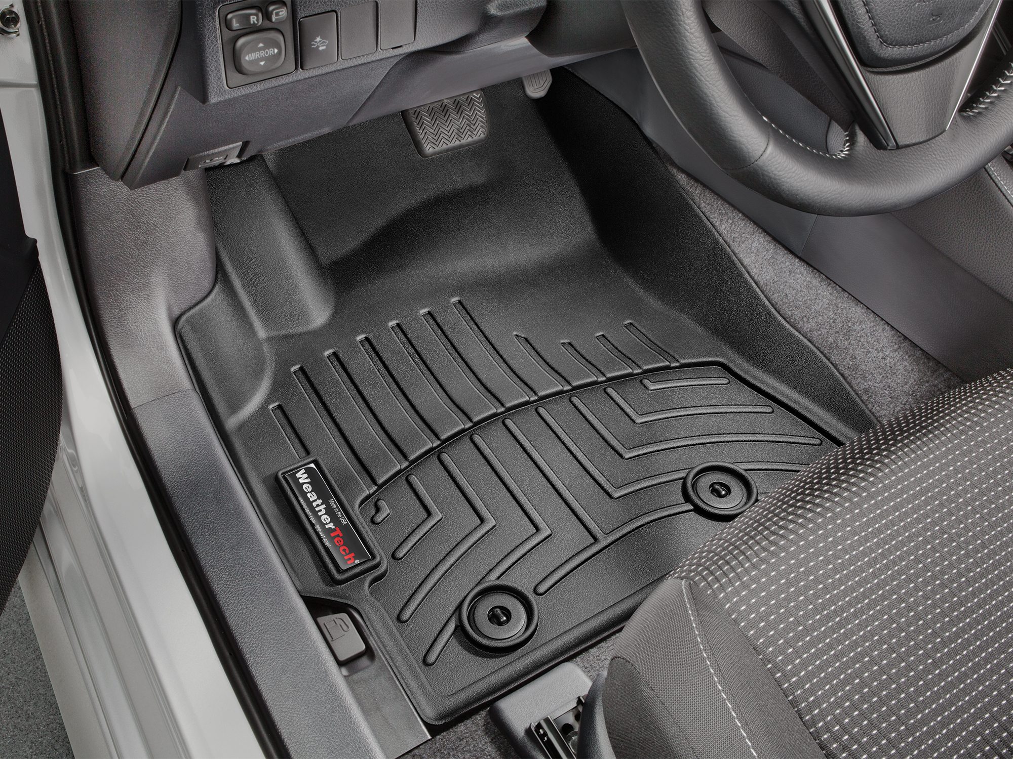 TOYO_Corolla_IM_18_448661 Cool Review About 2006 toyota Corolla Floor Mats with Mesmerizing Pictures Cars Review