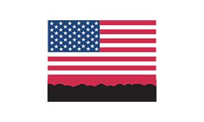 US_Flag_icon1