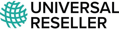 Recreational Vehicle Program Banner