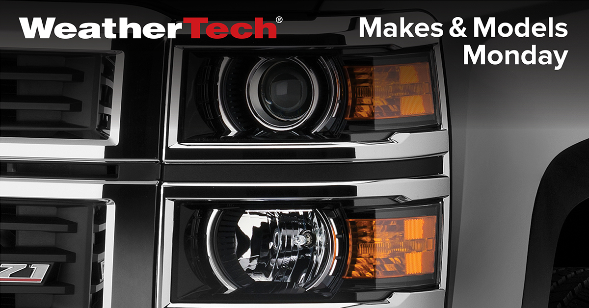 WeatherTech_Lamp_Guard_on_Grey_Truck